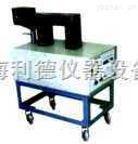 BGJ-7.5-3感应加热器