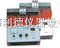 BGJ-2.2-2感应轴承加热器