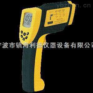 AR872D香港希玛AR872D红外线测温仪