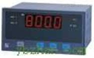 XMG 系列增强型智能数字/光柱显示控制仪表..