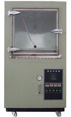 GT-SC-512武汉砂尘试验箱