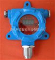 甲醛探测器/CH2O探测器