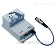 WK04-EBI-125A巴氏杀菌监测仪