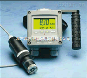 QT15-Q45H-64-溶解臭氧测定仪 溶解臭氧分析仪 臭氧浓度测量仪