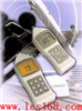 声级计 便携式声级计 高精度声学测量仪 高精度声学分析仪