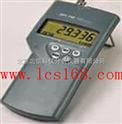 數字式高精度大氣壓力表 便攜式數字式高精度大氣壓力表