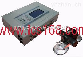 HJ02-SDY-1-非接触多功能速度仪