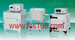 HG19-SX-4-10-箱式电阻炉系列