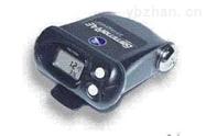 伽玛射线检测仪