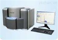 EDX3600B矿物微量元素分析仪