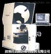 美国ST精密卧式正像投影仪ST-3700