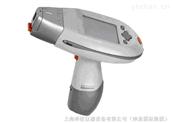 Niton手持式rohs检测仪光谱仪,合金与塑件元素分析仪