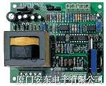 安东JKH-A1单相移相触发板