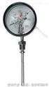 电接点双金属温度计,WSSX-411,WSSX-481,WSSX-511