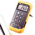数字温度表  温度计 热电偶温度表 TES-1306  TES1306