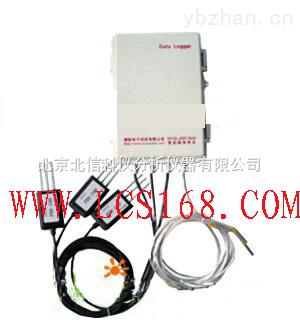 HJ16-KY-171082-多点土壤温湿度记录仪