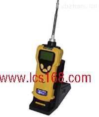 QT22-PGM-1600-泵吸式一氧化碳检测仪