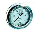 YO/YA/YY-100特种压力表