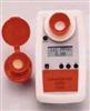 ES300甲醛检测仪 Z-300甲醛检测仪