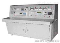 ZK-II变压器特性综合测试台