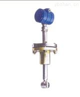 LUGB  插入式涡街  流量传感器