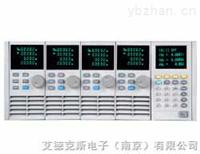 IT8700 多路輸入電子負載
