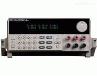 IT6322三路可編程直流電源