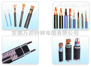 组合电缆SYV+RVV+RVVP