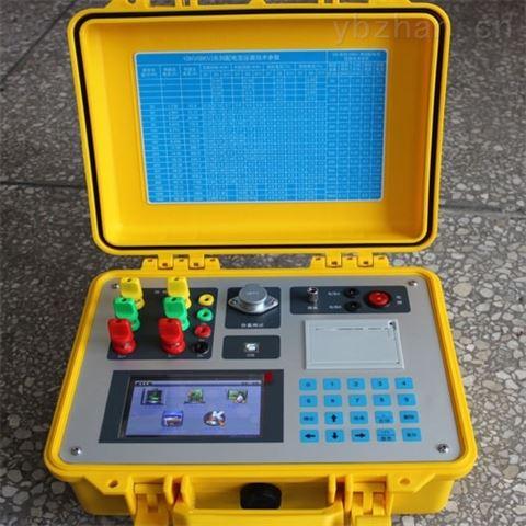 变压器容量测试仪现货供应