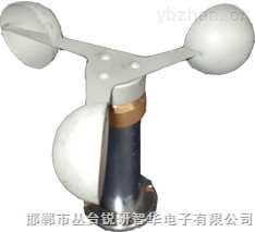 RY-FS01--风速传感器