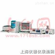 CRY-32P-高温差热分析仪