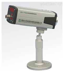 国产 T60C在线式光学测温仪