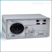 英國Michell 密析爾S904 濕度校驗儀