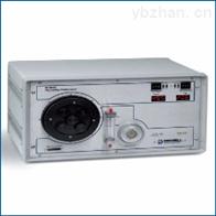 S904英国Michell 密析尔S904 湿度校验仪
