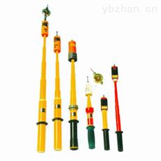 GDY-500KV高压验电器
