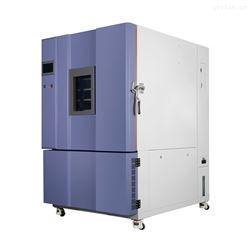 广州湿热循环试验箱