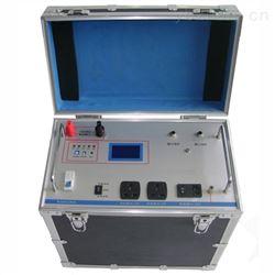 TCDY-2000W便携式工频试验电源