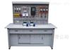 中級維修電工實訓考核裝置