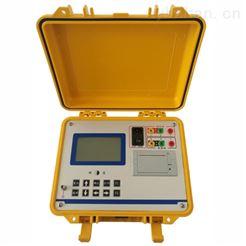 TYBB-D变比测试仪