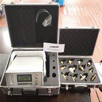 精密型智能SF6微水仪价格实惠