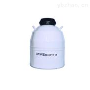 MVE CryoSystem 4000系列液氮罐