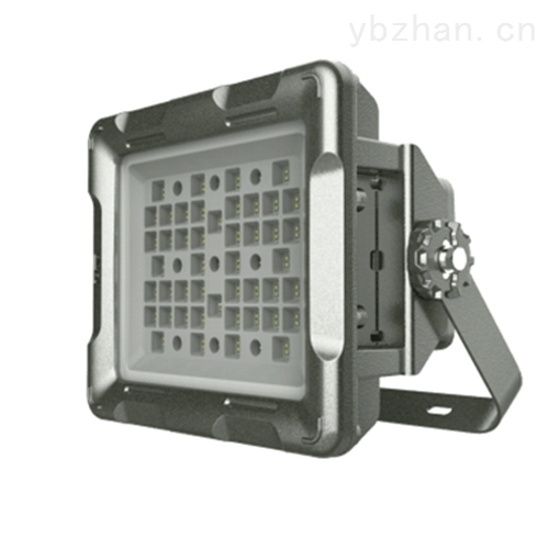 200wLED防爆投光灯