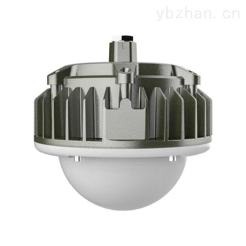 LED防爆灯批发