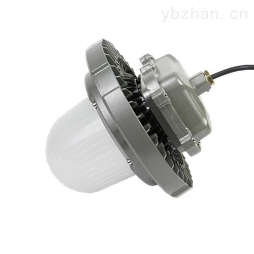 LED防爆投光灯厂家