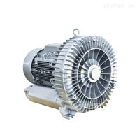JS12.5KW涡轮式高压风机蜗轮鼓风机