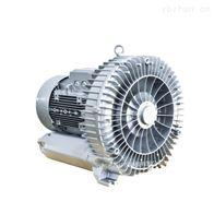 JS18.5KW涡轮高压风机