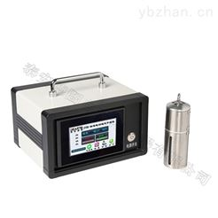 DTBG电动数字式通风干湿表