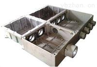 防爆(不锈钢、钢板、铝合金)箱壳体