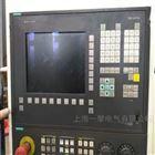 免费检测西门子PCU50开机黑屏维修