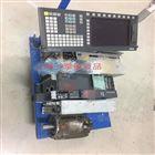 测试维修西门子S120模块DC灯不亮维修 专业测试